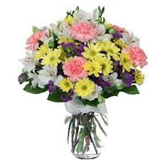 flowers to india flower for to india online flower delivery to india florist