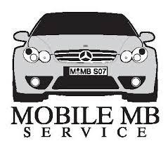 mercedes dealerships in houston houston mercedes mechanic mercedes dealer houston houston mercedes
