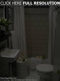 small space bathroom design ideas lovable design for small bathroom with tub bathroom designs