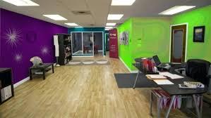 best colour for office u2013 adammayfield co