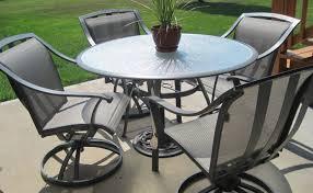 patio u0026 pergola amazing hampton bay patio furniture covers 70 on