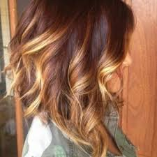 pictures of graduated long bobs 50 asymmetrical bob ideas for an original hairstyle hair motive
