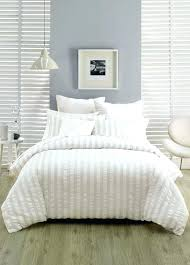 Twin Bed Comforter Sets White Bedroom Comforter Sets White Company Cot Bed Quilt White Bed