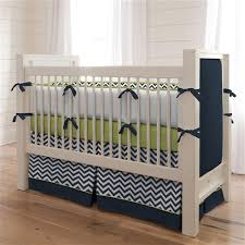 cute boy crib bedding target advice for your home decoration
