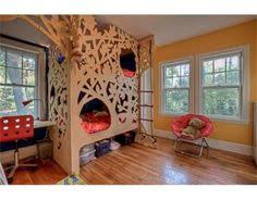 Awesome Bunk Beds For Little Creatures Pinterest Awesome - Funky bunk beds uk
