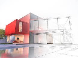 Hausanbieter Musterhäuser Erleben Und Finden Bauen De