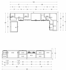 small restaurant kitchen layout ideas layout dimensions layouts by size home design restaurant layout