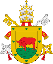 Popeson Chair Pope Callixtus Iii Wikipedia