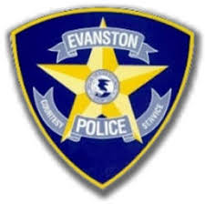 Service Desk Officer Il Evanston Optimzed Jpg