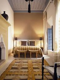 ryad dyor luxury boutique riad hotel marrakech medina the