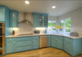 100 kitchen cabinets home depot vs lowes bathroom inspiring