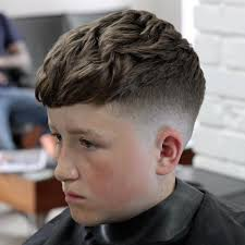 boys wavy hairstyles 50 superior hairstyles and haircuts for teenage guys in 2017