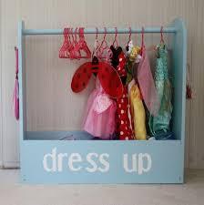 fresh design childrens dress up wardrobe diy little s