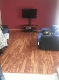 home depot black friday laminate flooring 28 best new floors images on pinterest laminate flooring home