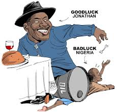 cartoon lamborghini nigerian political cartoon west africa pinterest