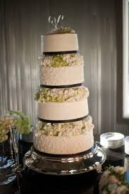 Wedding Flowers Knoxville Tn Wedding Cake Flowers Knoxville Tn Florist Wedding Flowers