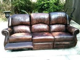 Leather Sofa Dyeing Service Leather Sofa Dyeing Service Kent Catosfera Net