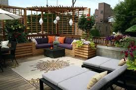 outdoor patio design u2013 smashingplates us