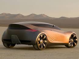 Lamborghini Veneno Drifting - worlds first monster energy lamborghini drift car unveiled u2013 indyacars