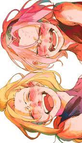 naruto book 2 naruto pinterest best 25 naruto gaiden manga ideas on pinterest anime naruto