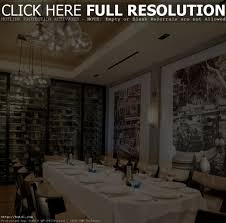 100 private dining rooms chicago other private dining rooms new