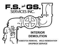 Interior Demolition Contractors Interior Demolition And Hazard Remediation Puyallup Wa F S