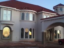 molding total wall stucco foam arantex house supply odessa tx