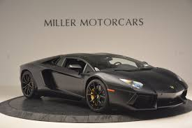 lamborghini aventador lights for sale 2015 lamborghini aventador lp 700 4 stock r404a for sale near