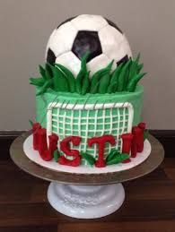 soccer cake ideas awesome soccer cake wallpaper birthday cakes gallery