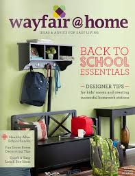 Wayfair Wedding Registry And Home Decor Items Brit Co by 70 Best Back To Images On Pinterest Future House