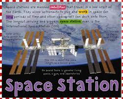 smart kids space roger priddy macmillan