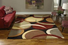 Round Throw Rugs by Area Rug Home Depot Area Rugs Sale Home Interior Design