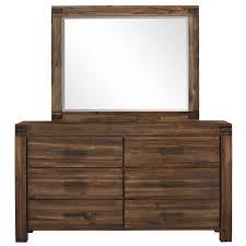 city furniture bedroom sets city furniture holden mid tone platform storage bedroom