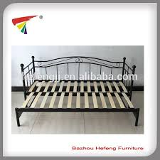 Folding Sofa Bed Frame Folding Sofa Bed Frame Suppliers And - Sofa bed frames