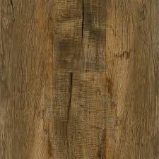 4mm edgewater oak lvp tranquility xd lumber liquidators must