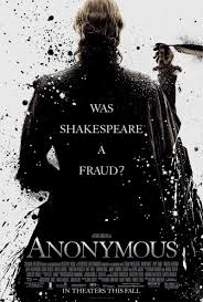 Anonymous (2011) [Vose]