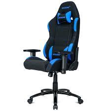 fauteuil de bureau baquet chaise baquet de bureau fauteuil bureau baquet achat siage pc