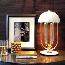 Popular Design Table LampsBuy Cheap Design Table Lamps Lots From - Table lamps modern design