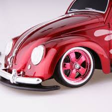 volkswagen red car volkswagen 1951 beetle car remote control red