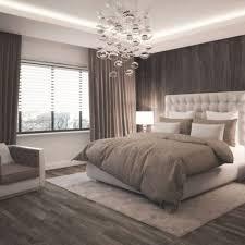 farben für schlafzimmer gemütliche innenarchitektur schlafzimmer geeignete farben