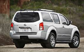 nissan pathfinder dimensions 2014 looking back a history of the nissan pathfinder truck trend