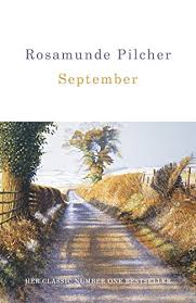 rosamunde pilcher books september ebook rosamunde pilcher co uk kindle store