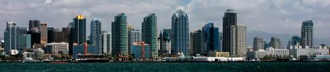 list of tallest buildings in san diego wikipedia