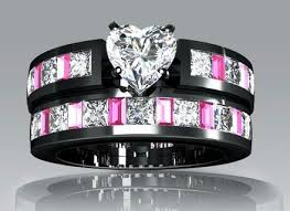 wedding rings sets his and hers for cheap cheap wedding rings sets mindyourbiz us