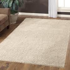 Plastic Carpet Runner Walmart by Better Homes And Gardens Spice Grid Runner Walmart Com