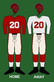 1946 San Francisco 49ers season