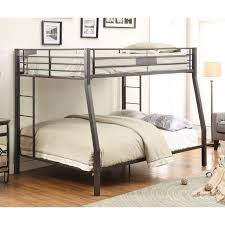 53 different types of beds frames and styles