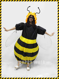 Honey Bee Halloween Costume Compare Prices Bumble Bee Halloween Costumes Shopping
