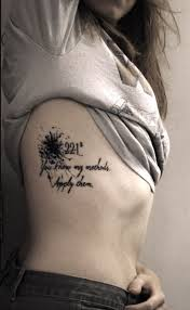 best chest tattoo quotes best 25 sherlock tattoo ideas on pinterest white ink bee