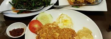 cuisine br ilienne nyonya house 22 tips from 531 visitors